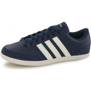 Adidas Chaussures Baskets Caflaire bleu - Taille 40,44,41 1/3,45 1/3