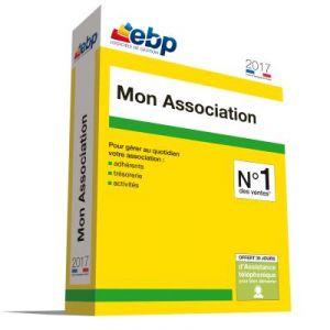 Mon Association 2017 [Windows]
