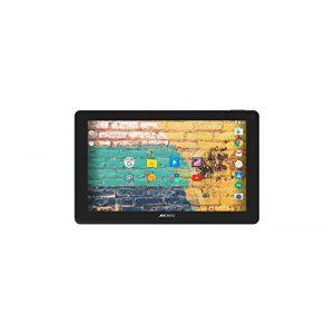 """Archos 116 Neon 16 Go - Tablette tactile 11.6"""" sous Android 7.0"""