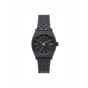 Nixon A399-957 - Montre pour femme The Small Time Teller