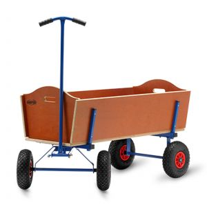 Berg Toys Chariot XL
