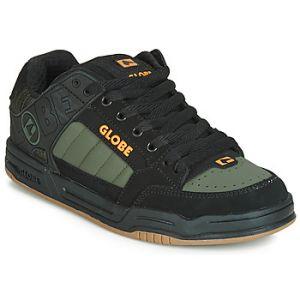 Globe Chaussures de Skate TILT Noir - Taille 39,40,41,42,43,44,45,46,47,48