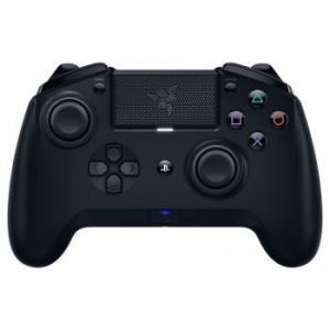 Razer Raiju Tournament Edition - Manette de jeu