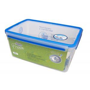 Zyliss Boîte rectangulaire Fresh 8,2 L