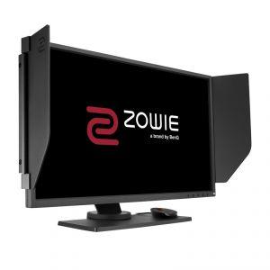 "Benq Zowie XL2540 - Moniteur LED 24.5"" e-Sports"