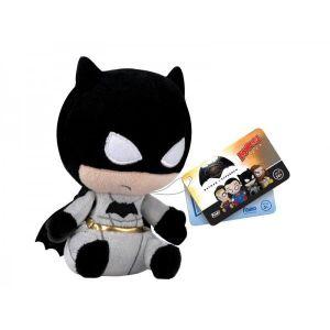 Funko Peluche Batman Vs Superman : Batman Mopeez 10 cm