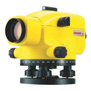 Leica Geosystems Jogger 20 762263 - Niveau optique automatique
