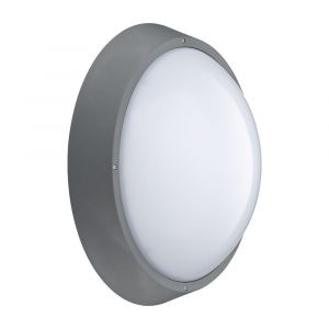 Philips CoreLine WL120V LED 1600lm 3000K Gris