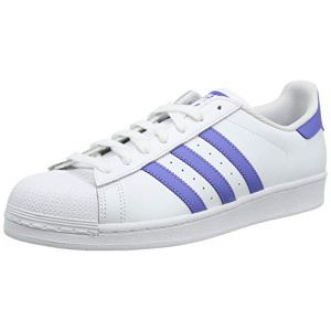 Adidas Superstar 44 2 3