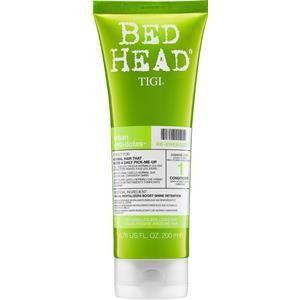 Tigi Bed Head Urban Antidotes Re-Energize Après-Shampooing Revitalisant - 750 ml