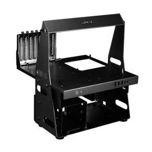 Lian Li PC-T60 - Boîtier Test Bench sans alimentation