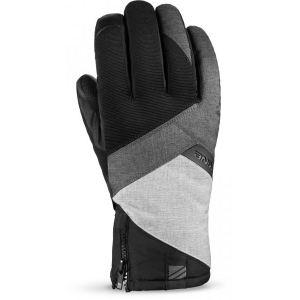 Dakine Bronco - Gants de ski pour homme (Carbone)