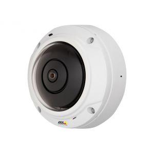 Axis M3037-PVE - Caméra de surveillance réseau