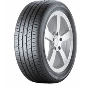 General 255/35 R19 96Y Altimax Sport XL FR