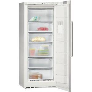 congelateur 32 litres comparer 63 offres. Black Bedroom Furniture Sets. Home Design Ideas