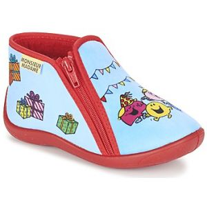 Be Only Chaussons enfant BIRTHDAY