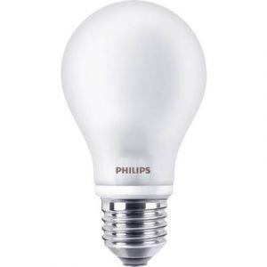Philips Lampes ampoule LED PH 929001243001