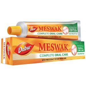 Dabur Meswak Complete oral care