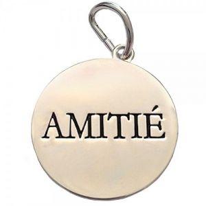 Kontiki Charms S - Amitié - Many the Lucky Cat