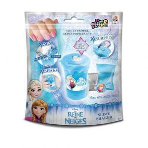 Canal Toys So Slime La Reine des neiges