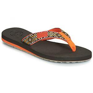 Cool shoe Tongs BONDI Marron - Taille 36,37,38,39,40
