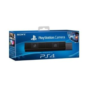 Sony Eye Camera pour PS4