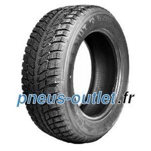 Insa Turbo Pneu HIVER T2 195/65R15 91T 195/65R15 91T T2 T2 195/65R15 91T T2 195/65R15 91T - Satisfaction client garantie