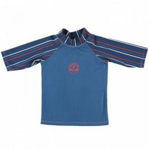 Archimède Tee-shirt anti-UV Ocean boy (9-12 mois)