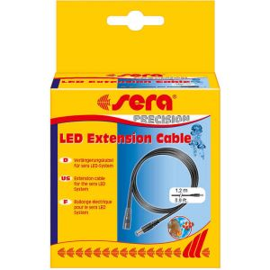 Sera Rallonge LED Extension Cable