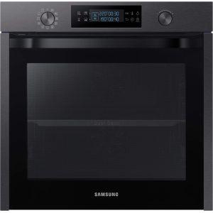 Samsung NV75K5571RM - Four pyrolyse
