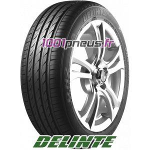 Delinte 215/45 ZR17 91W DH2