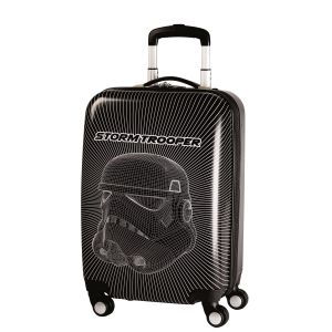 H.Koenig Valise Star Wars