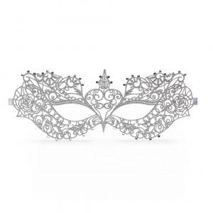 Fifty Shades of Grey Masque de bal Anastasia