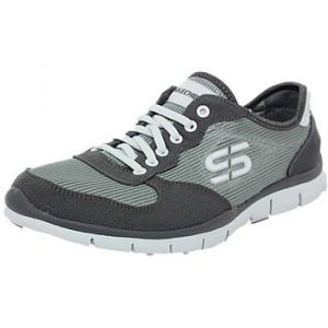 Skechers Flex rock party femme d83skech030