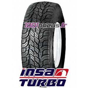 Insa Turbo Pneu ETE MOUNTAIN 215/80R15 102S 215/80R15 102S MOUNTAIN MOUNTAIN 215/80R15 102S MOUNTAIN 215/80R15 102S - Satisfaction client garantie