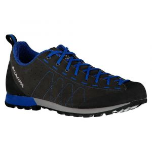 Scarpa Chaussures Highball - Shark / Turkish Blue - Taille EU 45