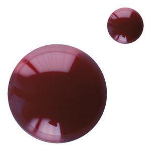 Innoxa 403 Rouge Nuit - Vernis à ongles