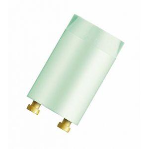 Osram 854083 - Starter St 151 Longlife pour bloc néon