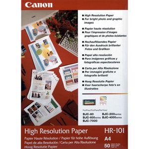 Canon 1033A001 - 200 feuilles papier couché (A4)