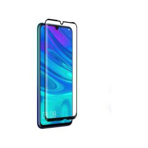 Force glass Protège écran Huawei P Smart 2020 Verre trempé