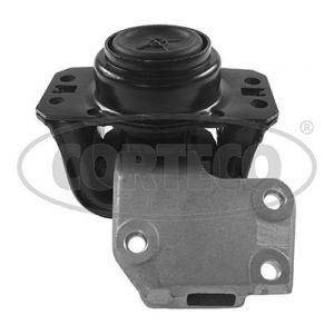 Corteco Support moteur 80001863