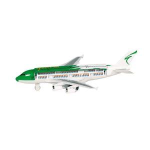 Goki 12142 - Avion en métal