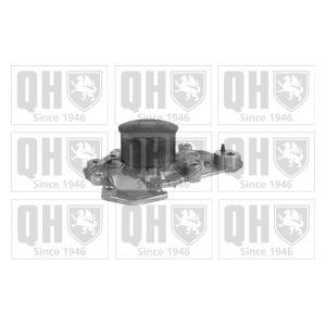 Quinton Hazell Pompe à eau QCP3501 d'origine