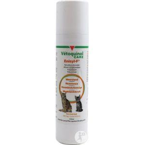 Vetoquinol Care Enisyl-F pour chat 100 ml