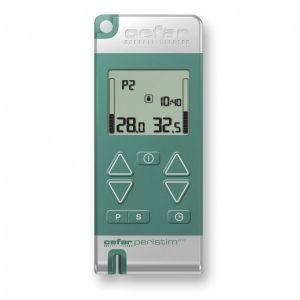 Cefar Compex - Electrostimulateur périnéal