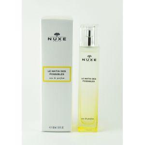 Nuxe Le Matin des Possibles - Eau de parfum pour femme