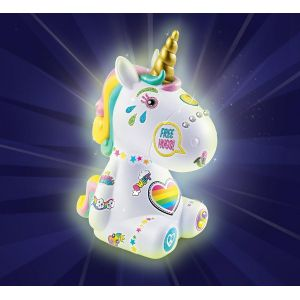 Image de Canal Toys Only For Girls DIY Licorne