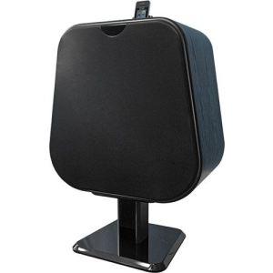 Novodio TuneTube XL Bluetooth - Système Hi-Fi 2.2 pour iPad, iPhone et iPod