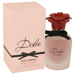 Dolce   Gabbana Dolce Rosa Excelsa - Eau de parfum pour femme d986ebb88735