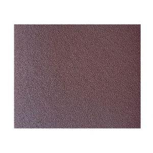 Norton clipper Toile corindon r222 230x280 gr.120 - Categorie fantome